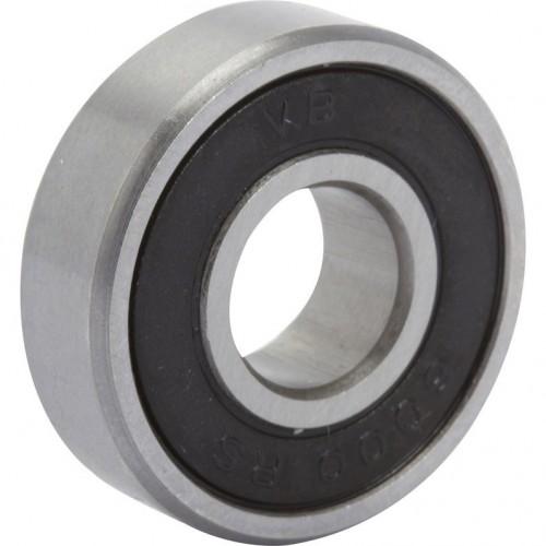 Ball Bearing type 6200-2RS1 for alternator A13N171