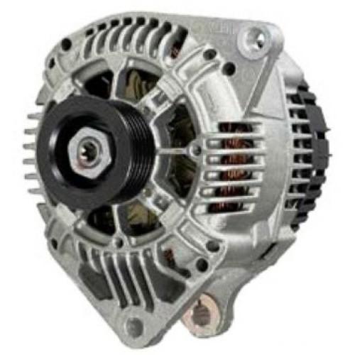 Alternator replacing 10271089 / 10295859 / 2808491A / A13VI147 / A13VI194