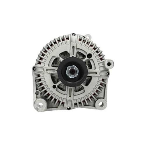 Alternator replacing TG17C021 / TG17C021B / TG17C027 / TG17C035 / 2542785 / 2543221