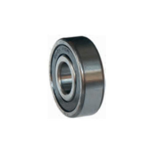 Roulement pour alternateur Hitachi L155-11002 / L155-21002 / L180-2100