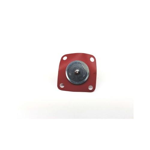 Membrane de pompe de reprise pour carburateur Solex SEIA / SCIC