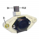 Regulator for alternator BOSCH 0120339537 / 0120339538 / 0120468037