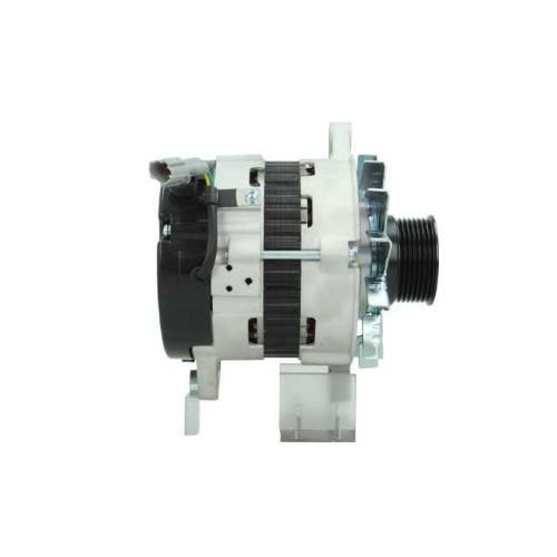 Alternator NIKKO 0-35000-4858 / 0-35000-4648