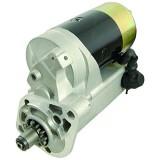 Starter replacing DENSO 428000-3110 / 428000-0291 / 428000-0290