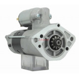 Démarreur remplace Mitsubishi ME108364 / ME108080 / M8T80472A