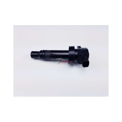 Ignition Coil replacing 27301-2B010 / 0986221063 / 0040100475