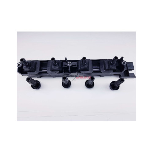 Ignition Coil replacing xic8546 / 880427 / 9800251580 / 10771 / 12170 / Cl156 / 245312 / V29010292