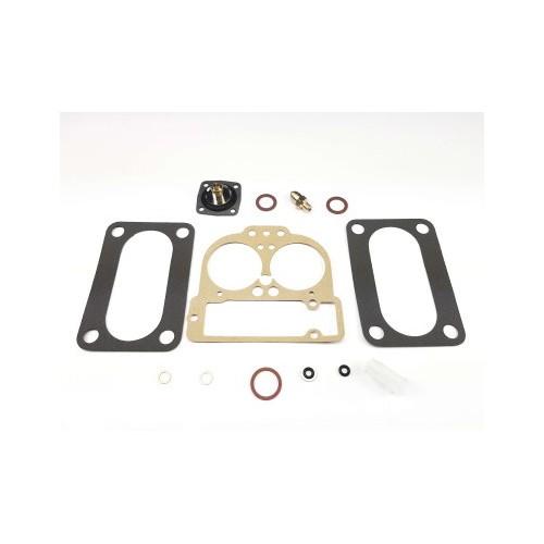 Pochette de joint pour carburateur 36 DCNF / 36 DCNF 50/150