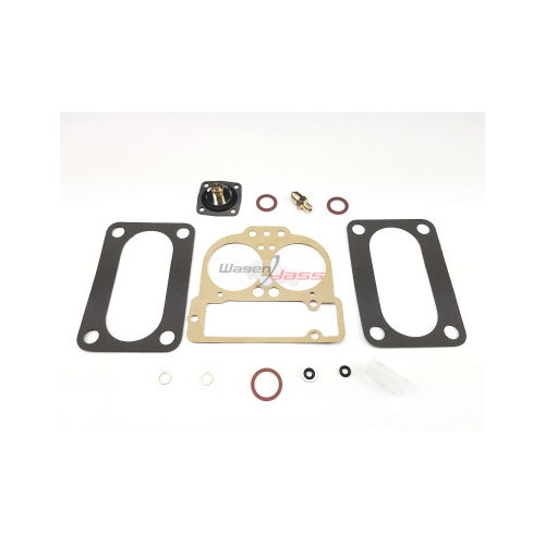 Service Kit for carburettor 36 DCNF / 36 DCNF 50/150