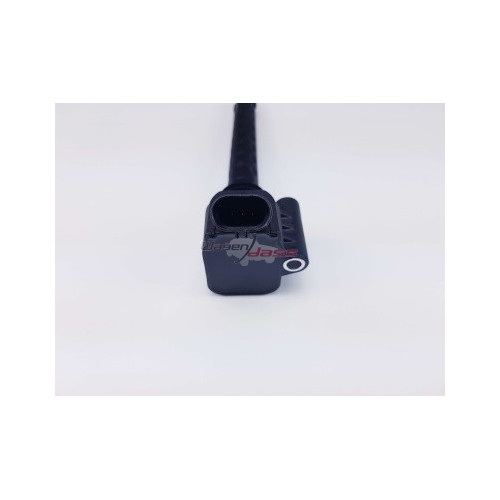 """Batterie moto YTX9BS pour KAWASAKI 600cc – ZX600FA Ninja ZX6R – Années 2008 à 2011"""