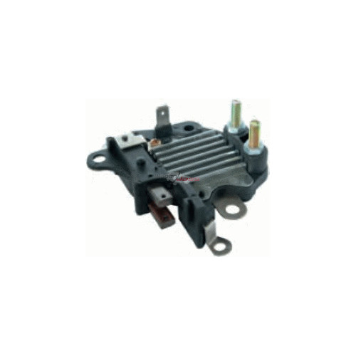 Regulator for alternator LUCAS 24329 / 24330 / 24344 / 54022453 / 54022454