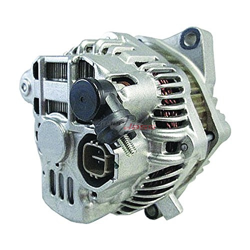 Alternator replacing HONDA 31100-MCA-A61 / 31100-MCA-S41 /31100-MCAV-S401 / MITSUBISHI A005TG2079