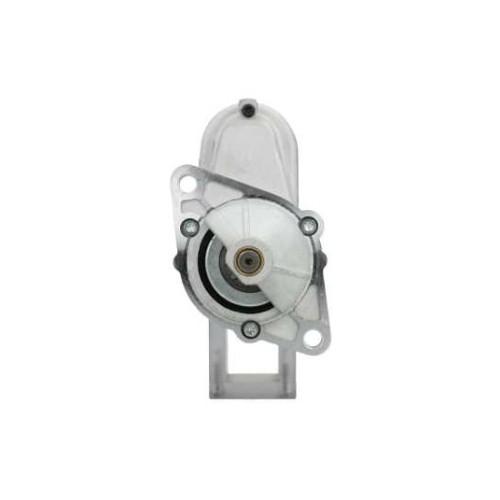 Starter replacing Valéo D9E92 / D8E86 / D8E74