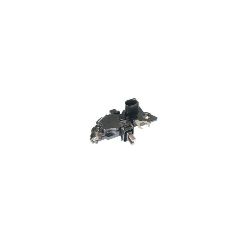 Regulator for alternator BOSCH 0124215008 / 0124215009 / 0124225012 / 0124225032