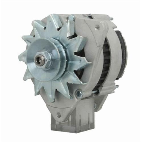 Alternateur remplace Bosch 0120489849 / 0120489847 / 0120489846