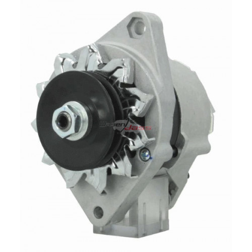 Alternator replacing BOSCH 0120339528 / 0120339527 / 0120339516