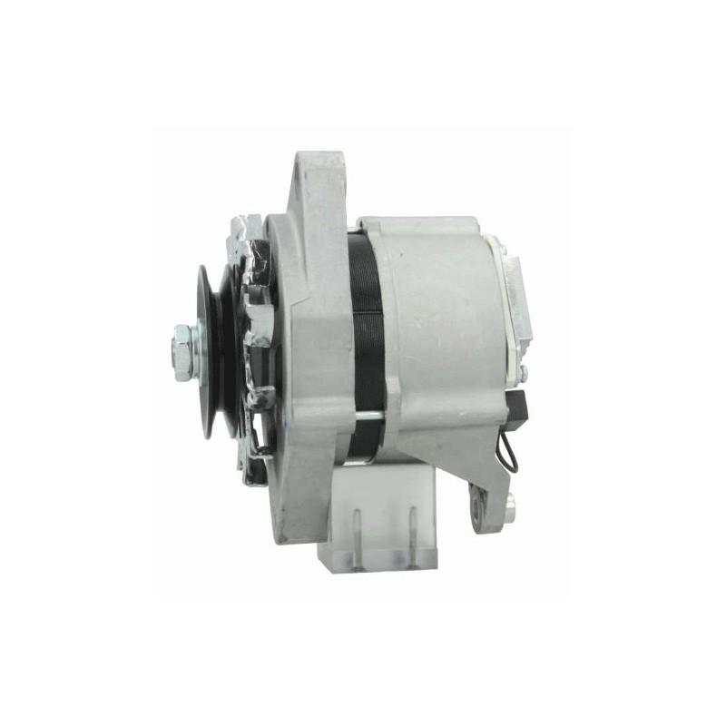 Lichtmaschine ersetzt BOSCH 0120339528 / 0120339527 / 0120339516