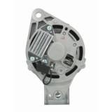 Alternateur remplace Bosch 0120339528 / 0120339527 / 0120339516