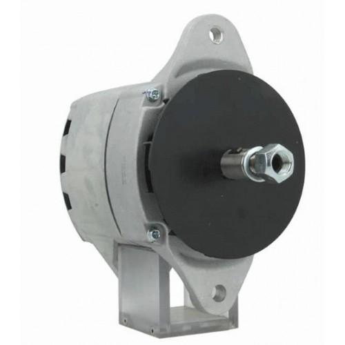 Alternator replacing 6008217210 / 6008217220 / 6008218360