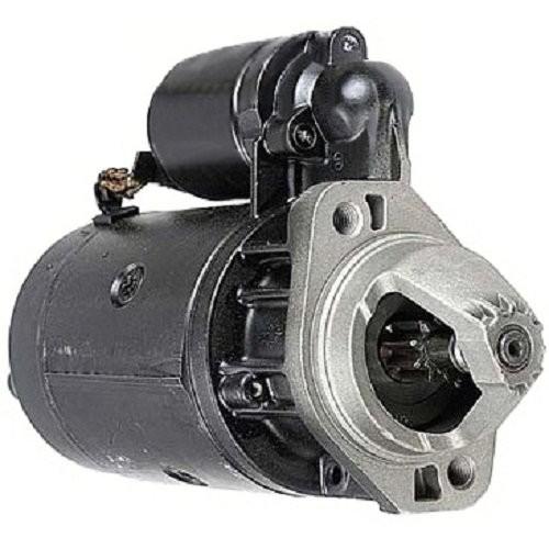 Démarreur remplace Bosch 0001362083 / 0001362078 / 0001362077
