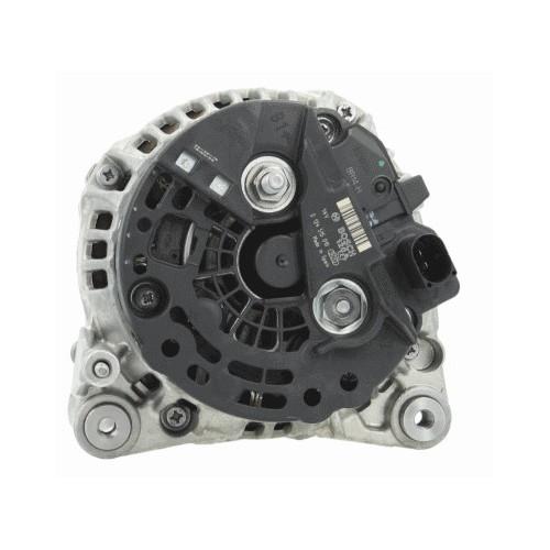 Alternateur Bosch 0124515010