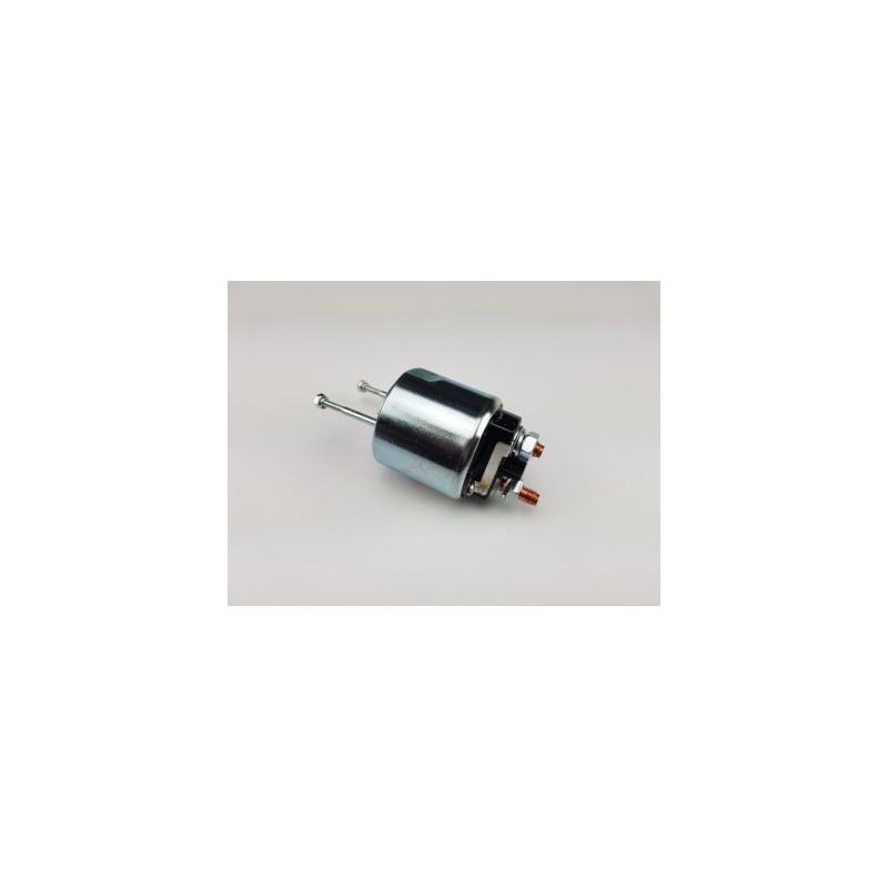 Solenoid for starter d9r121 / d9r122 / D9R126 / D9R73 / D9R84