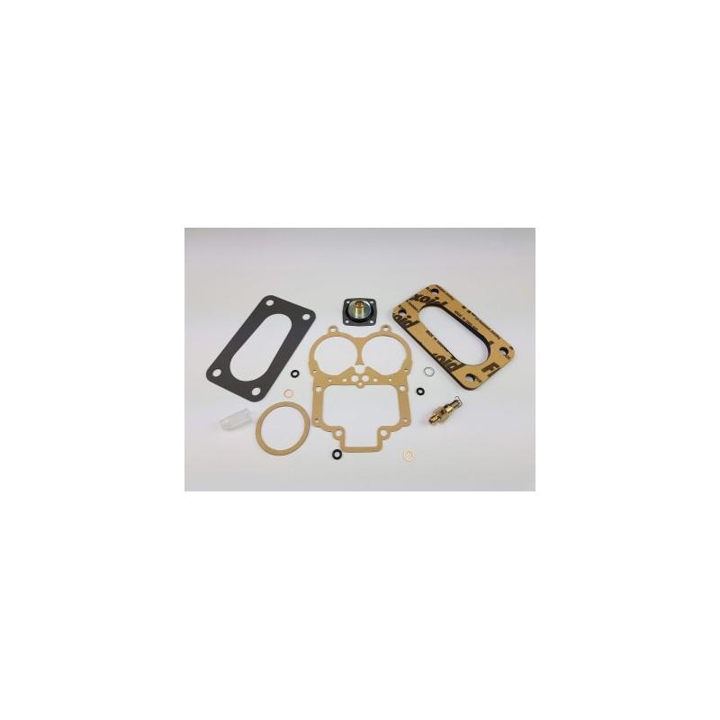 Service Kit for carburettor 32/36DGAV on FORD Escort / Capri / Cortina