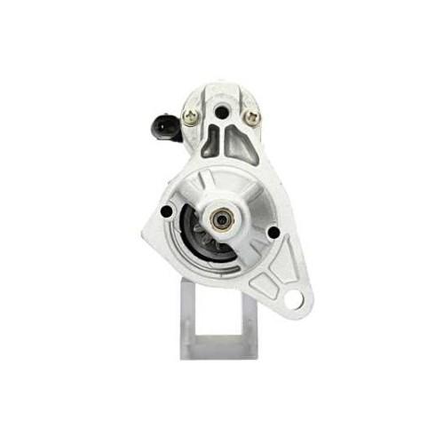 Anlasser ersetzt M0T91181 / M1T84981 / M0T91182 / M0001T84981 / 6864 / 56041207