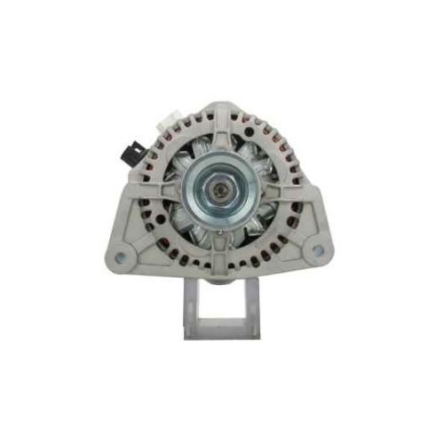 Alternator replacing 102211-8030 / 102211-8031 / 1097304 / 1406099 / 63321678