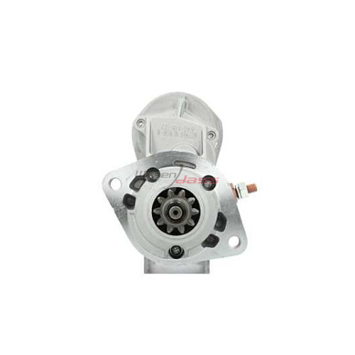 Starter DENSO DSN2049 / DSN2050 / 42800-2870 / 428000-2910