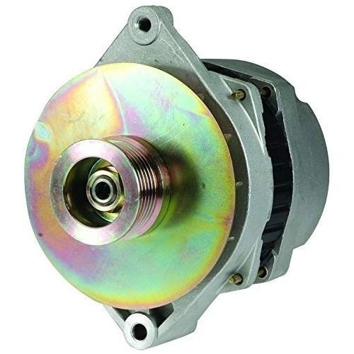 Lichtmaschine ersetzt 10463069 / 10497111 / 1101239 / 1101296 / 1101518