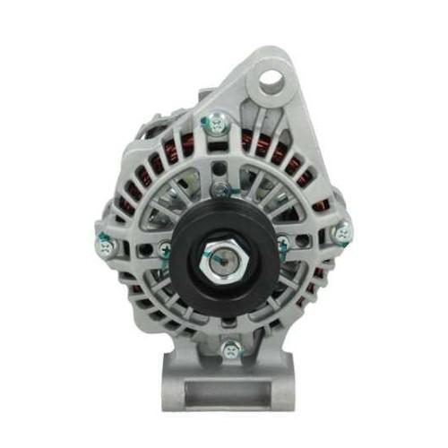 Alternator replacing 1140138 / 1140139 / 1436603 / 1592234 / 1478281