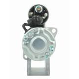 Démarreur remplace Hitachi S114-651A / S114-651 / S114-414A / S114-414