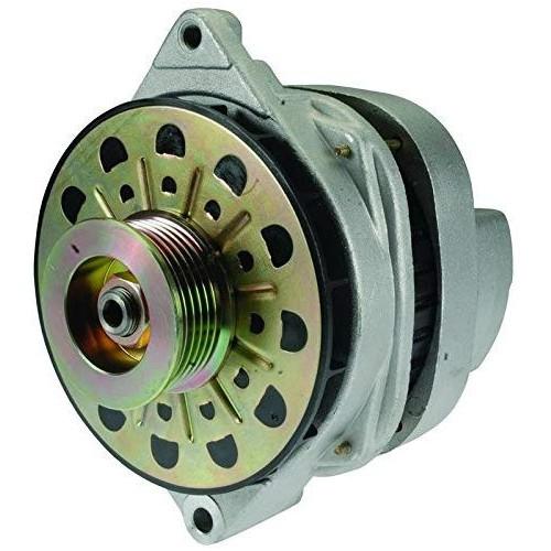 Lichtmaschine ersetzt 10463377 / 10479995 for CADILLAC