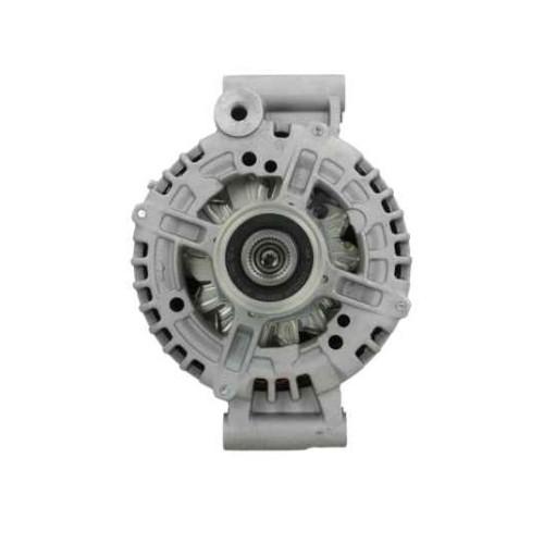 Alternator replacing 7550967 / 7551254 / 12317551254 / 0121615110 / 0121615010