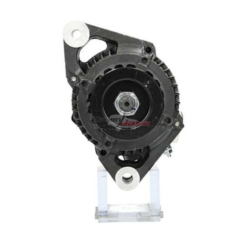 Alternator replacing 101211-2710 / 31630ZW5003