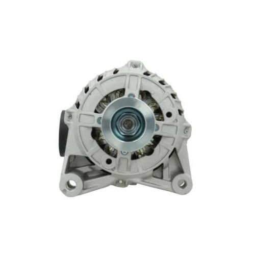Alternator replacing A13VI132 / A13VI54 / 2542195 / 2542101 / 2541835A / 12-31-1-744-565
