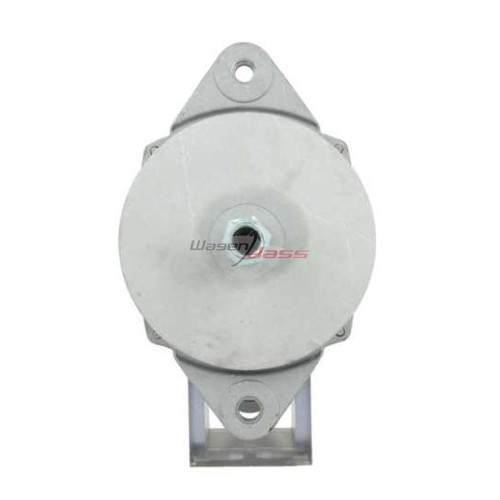 Alternator replacing 3604668RX / 10459050 / 10459051 / 1117916 / 1117924 / 1117933 / 1117948 / 1117952