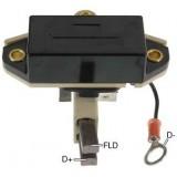 Regler für lichtmaschine BOSCH 0120689518 / 0120689524 / 0120689531