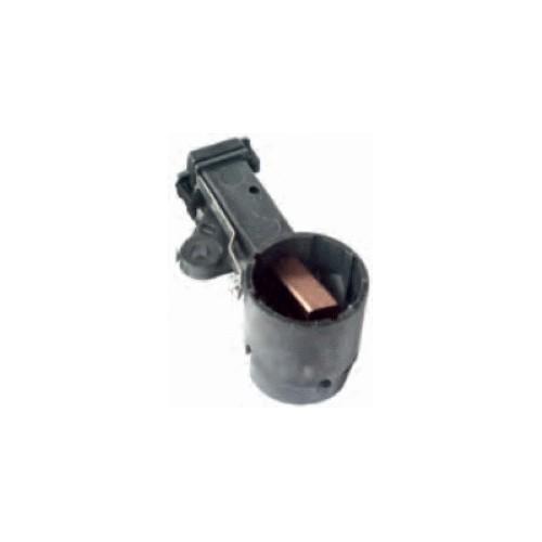 Brush holder for alternator DELCO REMY 10479990 / 10480073 / 10490000 / 10490073
