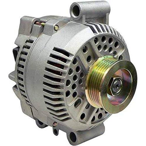 Alternator replacing 6L5T-10300-BA / 6L5Z-10346-BA / 6L5Z-10V346-BBRM1