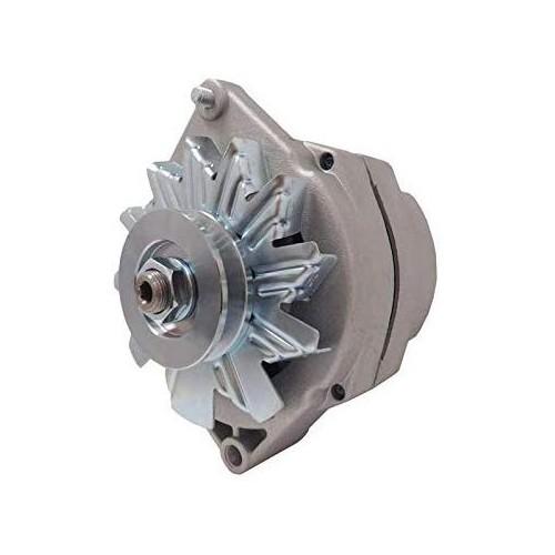 Alternator replacing 1102916 / SE501377 / TY6752