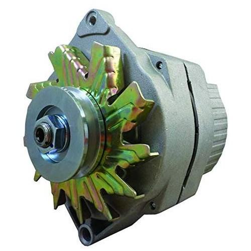 Alternator replacing 6599740 / 6654209 / 351940 / 6T1193 / 9G6078 / 1100092
