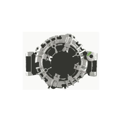 Alternator replacing SG12B065 / SG12B044 / 12317516102 / 12-31-7-533-270