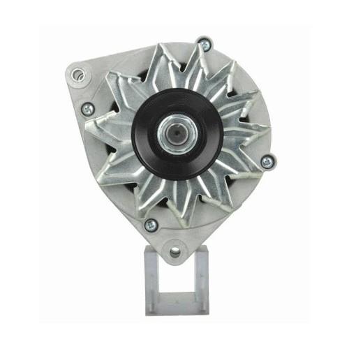 Alternateur remplace Bosch 0120469502 / 0120469503 / 0120469504 /