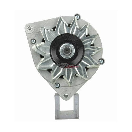 Alternator replacing BOSCH 0120469502 / 0120469503 / 0120469504