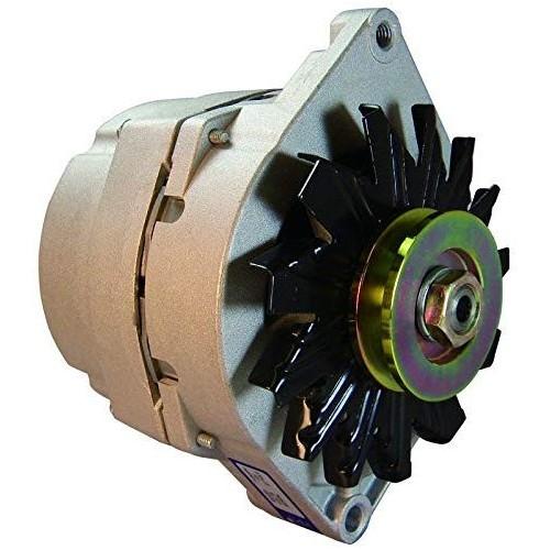 Alternator replacing 8133346 / 8134665 / 8982775007 / JR775007 / 10463309 / 10479825