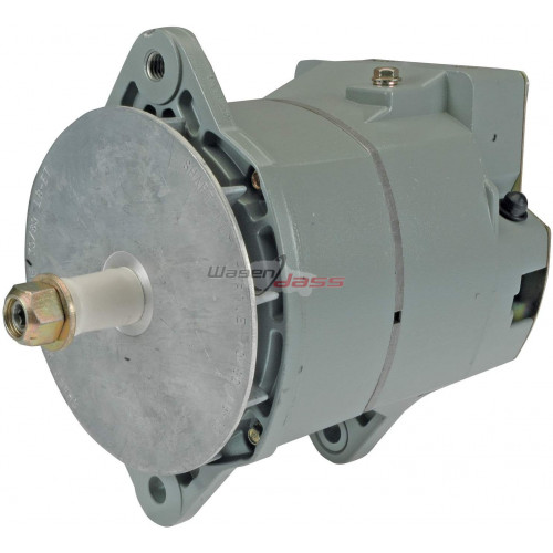 Alternator replacing 1142401 / OR8997 / 3675103RX / 1117805 / 1117821 / 1117831