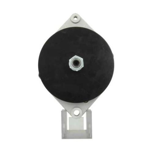 Alternator replacing AT207608 / AT221116 / AT228217 / RE161324 / RE537146 for JOHN DEERE