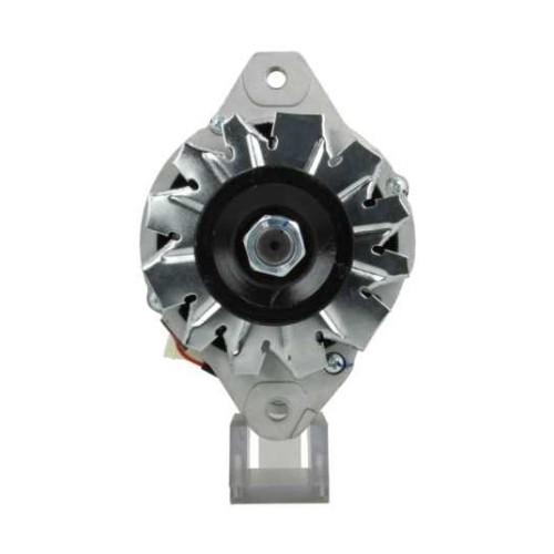 Alternator replacing 10R-2576 / 2128561 / 5I8085 / A004TU3586 / 34368-02300 / A4TU3586